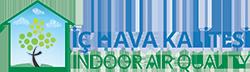 İç Hava Kalitesi Logo