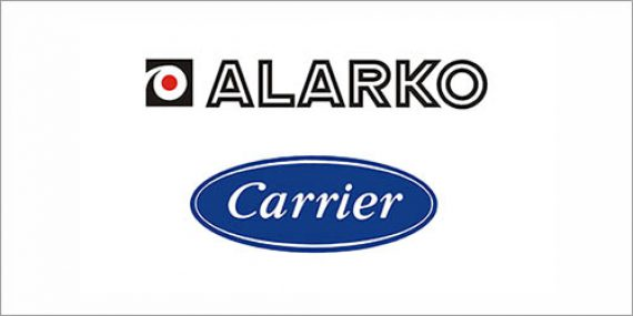 ALARKO CARRIER