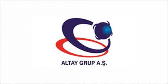 ALTAY GRUP KLİMA SAN. VE TİC. A.Ş.