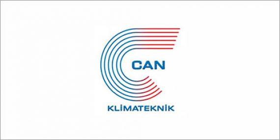 CAN Klima