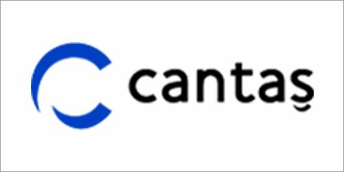 CANTAŞ