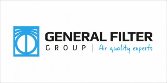 GENERAL FİLTER